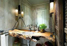 rustic bathroom rugs bathroom rugs rustic bathroom rugs
