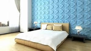 49 Inspirierend Schlafzimmer Ideen Wandgestaltung Von Wandfarbe