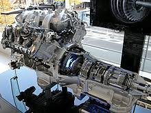 lexus is xe20 the lexus is f engine and transmission