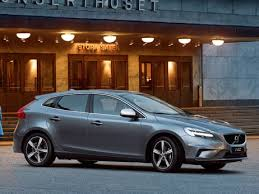 2018 volvo v40.  volvo new volvo v40 t2 rdesign  in cornwall devon and somerset helston  garages throughout 2018 volvo v40