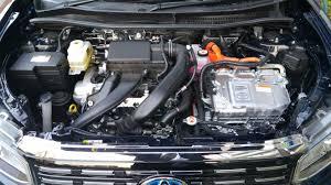 Toyota Nz Engine Wikipedia