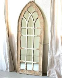 old church window frames for vintage window frame for home sweet home projects conscious