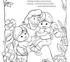 unusual v412925 coloring children coloring images detail various childrens coloring books gone wrong