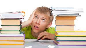 High school homework sites   writefiction    web fc  com FC  High school homework sites