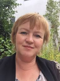 Karen Herget   Personensuche - Kontakt, Bilder, Profile & mehr!