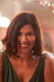 Karen Bethzabe - IMDb