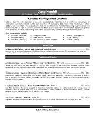 Resume Google Cover Letter Template Free Resume Samples Pdf