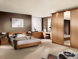 Timeless bedroom furniture Traditional Contemporary Bedroom Furniture White Worktops And Contrasting Black Frontals Give Timeless Look Credited To Its High Gloss Finish Homedoo Extraordinary Bespoke Bedroom Furniture By Strachan Interior