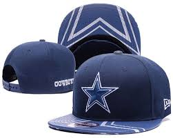025 Cowboys Stitched Dallas Knit Beanies Football
