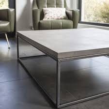 wonderful home furniture design. full size of coffee tablesbeautiful large oversized tables coffe table choosing wonderful home furniture design n