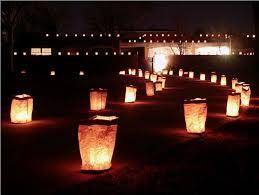 outdoor candle lighting. modren lighting image of outdoor candles lanterns and lighting on candle n