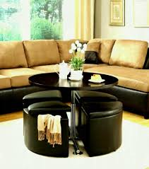 apartments coffee table with storage baskets home design ideas inspirations next home coffee table