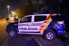 Resultado de imagem para foto de carro da policia