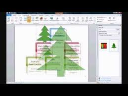 How To Make A Family Tree Chart On Microsoft Word How To Make A Family Tree In Microsoft Word 2010 Genealogy
