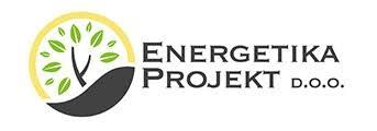 Slikovni rezultat za energetika projekt vransko