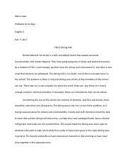 library scavenger hunt library scavenger hunt answer the 3 pages persuasive essay wk6