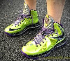 lebron james shoes 2014. nike lebron x devastator \ lebron james shoes 2014 s