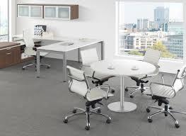 high office furniture atlanta. Amazing Values On All Your Office Furniture Needs! High Atlanta