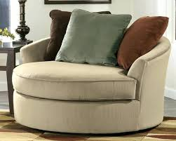 swivel chair parts uk circle awesome plush round chairs for living room um size of leather