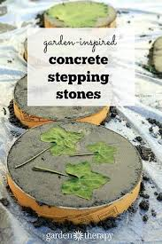 Small Picture Best 25 Concrete garden ideas on Pinterest Modern garden design