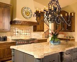 wrought iron lighting fixtures kitchen. Perfect Lighting Wrought Iron Light Fixtures Kitchens  In Lighting Kitchen