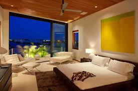 Beautiful Modern Mansion Master Bedroom With Tv Including Trends