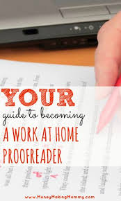 best work ideas amazon online jobs proofreading job from home guide to getting started