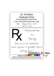 doctor prescription pad doctor s orders prescription pad