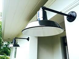 outdoor barn light fixtures galvanized barn light galvanized exterior lighting vintage barn lights industrial barn light outdoor barn light