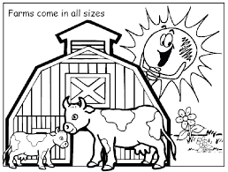 Super Hot Fried Chicken Coloring Pages For Adults Animals Girls Pdf