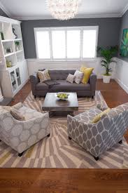 7 home decor ideas for living room comfort