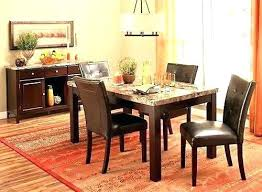 dining room clearance and living room and dining room chairs charming dining room sets beautiful and dining living and living room clearance dining table