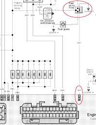 vs v8 auto wiring diagram vs wiring diagrams online v8 engine wiring diagram v8 image wiring diagram