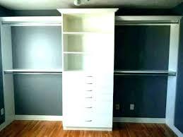 standing closet free standing closet free standing closet standing closets s standing closet systems with doors free best free standing closet systems