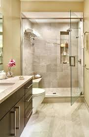 Bathroom Ideas Small Spaces Photos Awesome Design Ideas