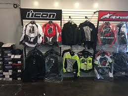 davis motorsports 19 photos 18 reviews motorcycle dealers 720 olive dr davis ca phone number last updated december 23 2018 yelp