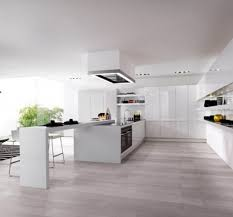 big kitchen island ideas