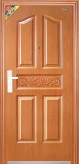 indian modern door designs. Rapturous The Door Images Indian Modern Wooden Designs, About Main Doors On Designs I
