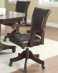 pc world office furniture. Brilliant Office Chairs Pc World | Best Chair Blog\u0027s For Furniture R