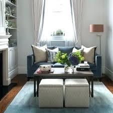 small studio furniture. Studio Apartment Furniture Ikea Small Crop Of Upscale Living Room Ideas Spaces