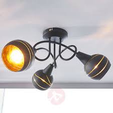 Leuchten Leuchtmittel Deckenrondell Arielle Spotrondell