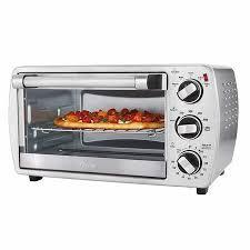 sunbeam oven sunbeamjarden oster tssttvcg04 stainless steel convection oven sunbeam oven