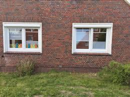 Bäumer Service Rund Ums Haus In Wilhelmshaven Projekte
