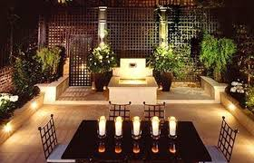 Outdoor patio lighting ideas diy Landscape Home Elements And Style Medium Size Lovely Outdoor Patio Lighting Ideas Wall Lights Commercial Fixtures Crismateccom Lovely Outdoor Patio Lighting Ideas Wall Lights Commercial Fixtures