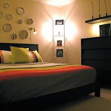 Simple Bedroom Decoration Fresh Wall Decoration Ideas For Bedroom Good Home Design Simple On