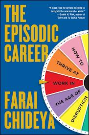 the episodic career book by farai chideya official publisher the episodic career book by farai chideya official publisher page simon schuster