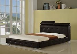 new style bedroom furniture. Simple New 2016 New Style Bedroom Furniture Pu Leather Bed Set For UK Market SS8103 With Alibaba