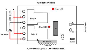 similiar ac motor circuit diagram keywords after wiring setting control mode momentary only connect jumper 1
