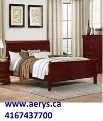 furniture pic. WHOLESALE FURNITURE WAREHOUSE WE BEAT ANY PRICE LOWEST GUARANTEED WWW.AERYS.CA Furniture Pic G