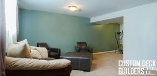 basement remodeling tips.  Tips Basement And Basement Remodeling Tips